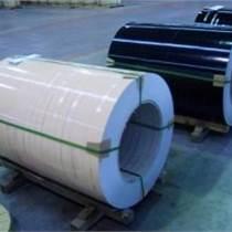 上海寶鋼 彩鋼板的應用 彩鋼板行情