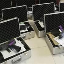 LEAKSHOOTER超声波检漏仪的起源大揭秘