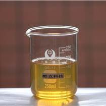 酷克20Y鍍銅螺絲防銹油