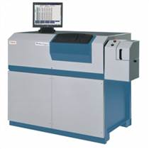 岛津PDA-5000光电直读光谱仪