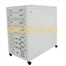 915MHz-5kW大功率固態微波源 微波能量設備