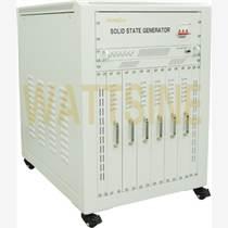 2450MHz-5kW大功率固態微波源 微波干燥設備
