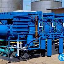 海南海水淡化水處理設備的海水淡化技術_宏森環保廠家
