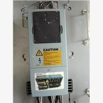 MOOG控制器維修moog驅動器維修穆格D136-0
