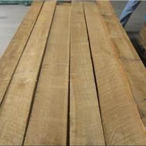 尚高木業供應歐洲櫻桃木實木板材,櫻桃木屬于高級硬木