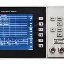 特爾斯特(TEST)T3000SD高頻LCR數字電橋