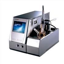 [石油分析儀器廠家]EOX110全自動汽油氧化安定性