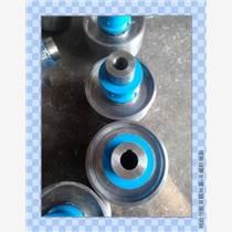 生产JS,JSB蛇形弹簧联轴器/荣威联轴器