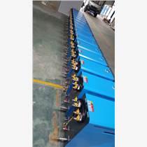 油式模溫機 信泰機械專業制造