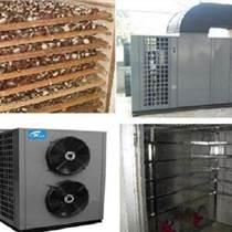 山楂片空气能热泵烘干机,山楂干热泵干燥设备,山楂片干