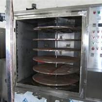 小型商業用微波爐生產廠家,柜式盒飯加熱爐