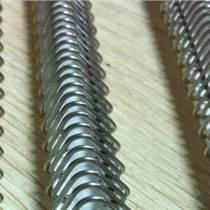 輸送帶扣,皮帶鋼扣,PVC輸送帶扣,皮帶接頭扣
