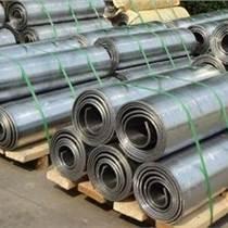 撫順鉛板 撫順鉛板價格 撫順鉛板廠家