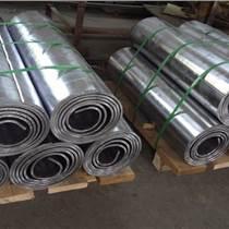 沈陽鉛板廠家 防輻射鉛板 沈陽鉛板價格