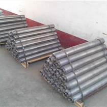 遼陽鉛板廠家 防輻射鉛板 遼陽鉛板價格 鉛板供應
