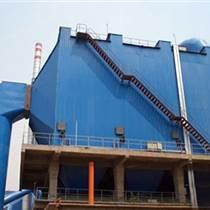 GMC型高温布袋除尘器 高温除尘设备 除尘设备厂家