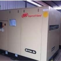 二手空壓機回收、上海螺桿式空壓機回收 空壓機回收