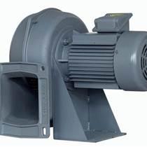 冷卻鼓風機廠家散熱鼓風機低壓鼓風機價格