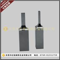 鎢鋼配件硬質合金零件鎢鋼襯套針規