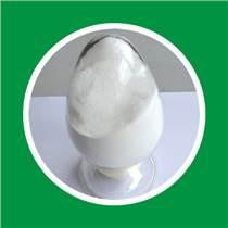 通用塑料流動改性助劑