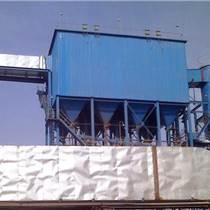 耐材电炉除尘器 耐材电炉除尘设备 电炉除尘设备厂家