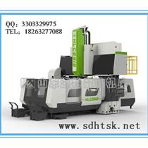 xk3016龙门厂家供应
