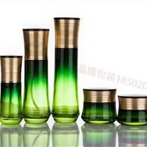 化妝品玻璃瓶廠家 化妝品膏霜瓶廠家 玻璃瓶廠家