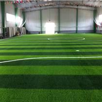 足球场地人造草坪检测标准