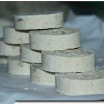 供應炒米餅機廠家直銷優質全自動仿手工綠豆粉餅機