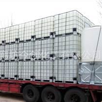 液體乙酸鈉20%,25%,30%含量廠家直銷 乙酸鈉