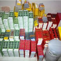 浙江溫州高價回收數控刀具五金模具絲錐鉆頭銑刀等