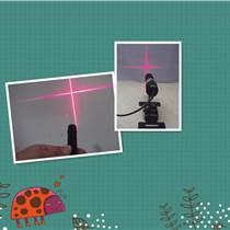 十字線條均勻激光標線儀T