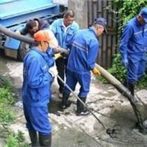 新闻:宁波市奉化市污水清运污水处理厂-吸污车拉污水