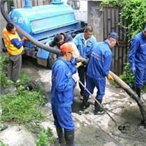 新聞:宿州市埇橋區河道清淤抽河道污水