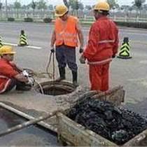新闻:青岛市李沧区市政管道清淤-清洗-工业管道疏通