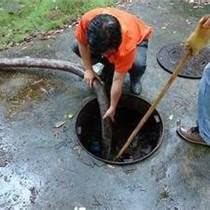 新闻:廊坊市三河市污水清运污水处理厂-吸污车拉污水