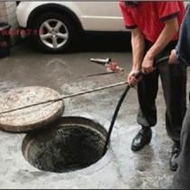 新聞:聊城市冠縣河道清淤抽河道污水