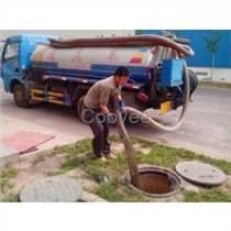 新闻:安庆市迎江区污水清运污水处理厂-吸污车拉污水
