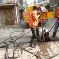 新聞:吉安市樟樹市河道清淤抽河道污水