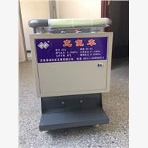 木工機械蓄能器充氮車