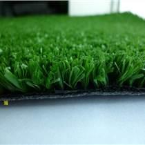 人造草坪仿真草坪。榆樹供應供求
