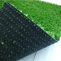 樟樹幼兒園室外人造草坪哪家便宜