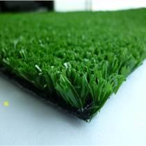 人造足球場草坪多少錢樟樹哪家便宜