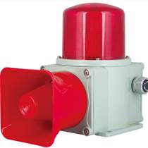 TLHDL 鑄鋁型 重負荷 LED長亮/閃亮 工業用