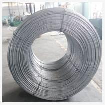 滄州加工商家通信用鋼絞線