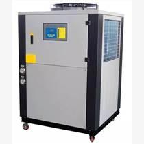 低溫工業冷水機廠家