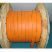 硅橡膠YGCB扁電纜