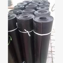 天扩厂家供应低压绝缘橡胶板高压绝缘垫