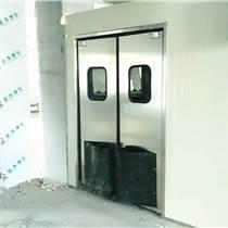 不銹鋼自由門廠家 不銹鋼自由門