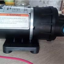 一拖洛陽LT216B壓路機灑水泵的流量是多少